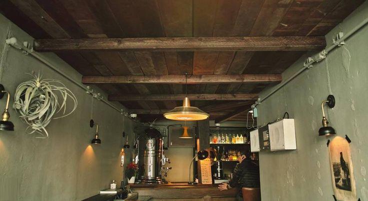 En los últimos días del verano ¡no te pierdas el repaso a las nuevas #tendencias en #decoración que han arrasado en las #terrazas!  😊CURIOSO😊 ¡la cafetera Belle Epoque se ha convertido en gran protagonista!  #tendencias #deco #cafeteras #BelleEpoque #coffee #coffeelovers #barista #baristalife #artelatte #rutabarista #latteart #bartistadaily #latteartgram  ☕️bit.ly/2caysH8