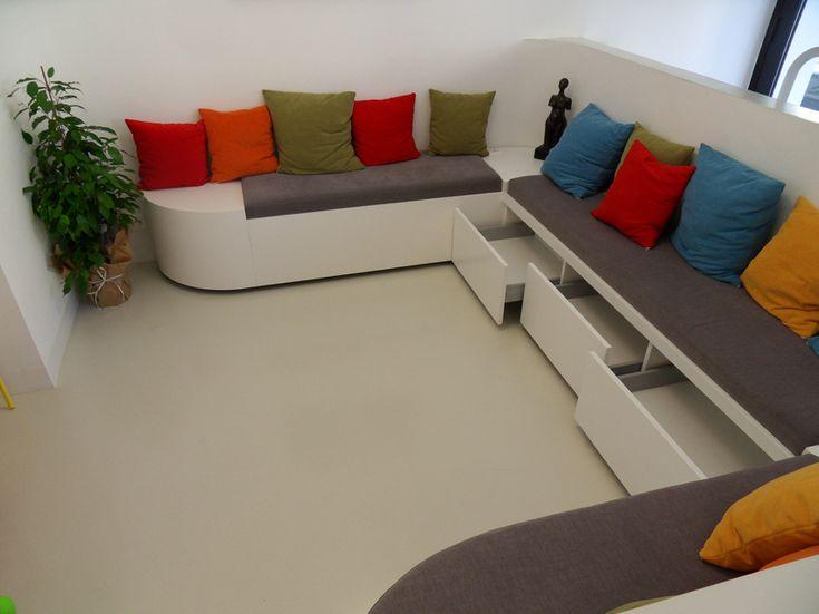 1000 id es sur le th me salle d 39 attente bureau sur pinterest salles d 39 attente bureau de. Black Bedroom Furniture Sets. Home Design Ideas
