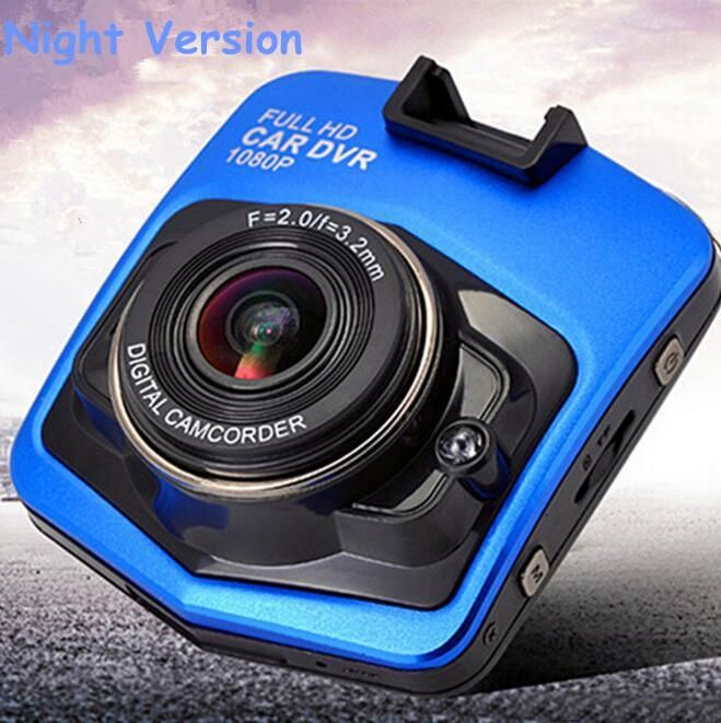 Mini Car Dvr Camera Dashcam Full Hd 1080p Video Registrator Recorder Parking Monitor Loop Recording G Sensor Night Vision Dash Cam Camera On Car Camera On Car Dashboard From Cbhcamera, $27.13| Dhgate.Com