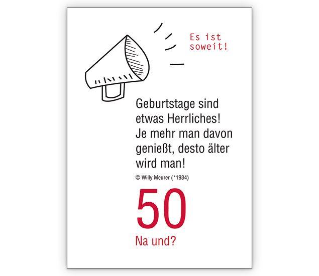 více než 25 nejlepších nápadů na pinterestu na téma sprüche zum 50, Einladungsentwurf
