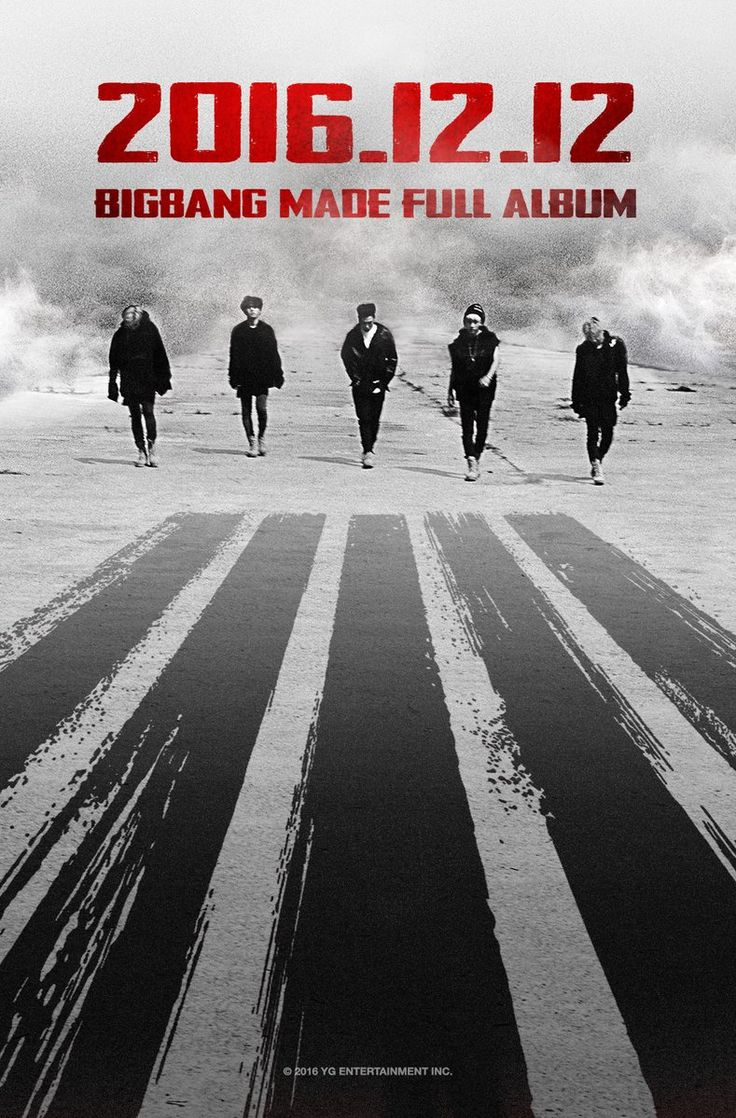 VIP's 8-year-long-waiting to over with Bigbang's full album - http://www.kpopvn.com/vips-8-year-long-waiting-to-over-with-bigbangs-full-album/