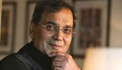 "@InstaMag - Subhash Ghai says he will not make a second part of his popular 1999 film ""Taal"" until he gets a subject better than that of the original entertainer."