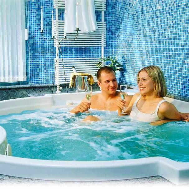 Zatvoreni bazeni, đakuzi, najsavremeniji fitness centar, wellness centar, vrhunske masaže i još mnoštvo drugih sadržaja, kreiranih za maksimalno uživanje i odmor pronaći ćete baš tamo u Termama Laško. http://travelboutique.rs/terme/slovenija/terme-lasko/ #terme #lasko #termelasko #banje #slovenija #odmor #wellness #spa