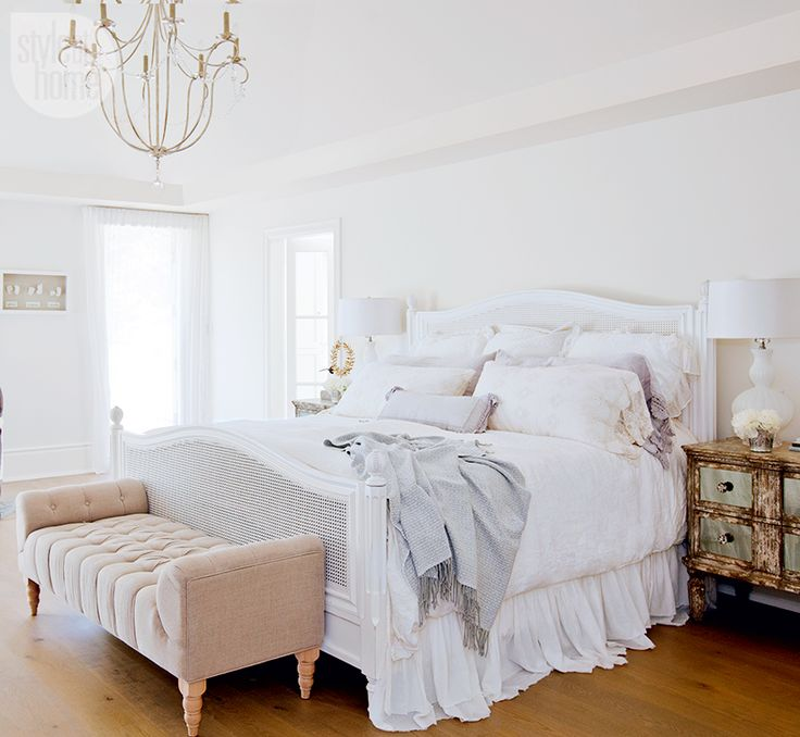 Master Bedroom House Rules 93 best white house rules images on pinterest | house rules, white