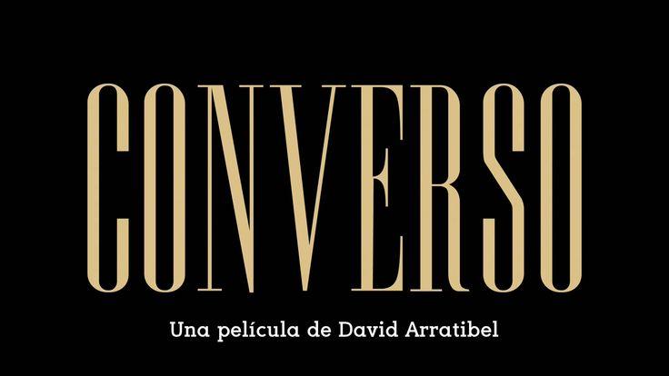 Converso > Movie trailer