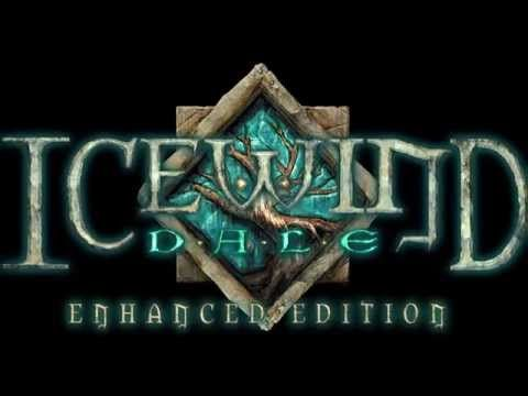 Icewind Dale: Enhanced Edition Has Been Released http://www.ubergizmo.com/2014/10/icewind-dale-enhanced-edition-has-been-released/