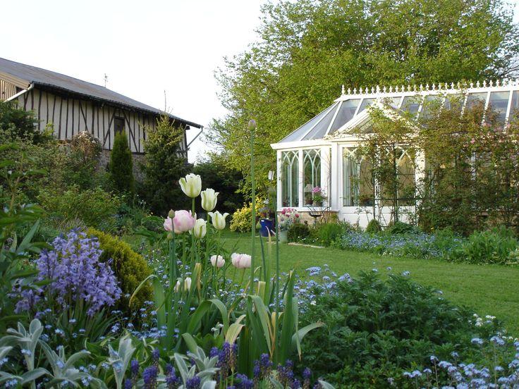 1000 id es sur le th me terrasse victorienne sur pinterest. Black Bedroom Furniture Sets. Home Design Ideas