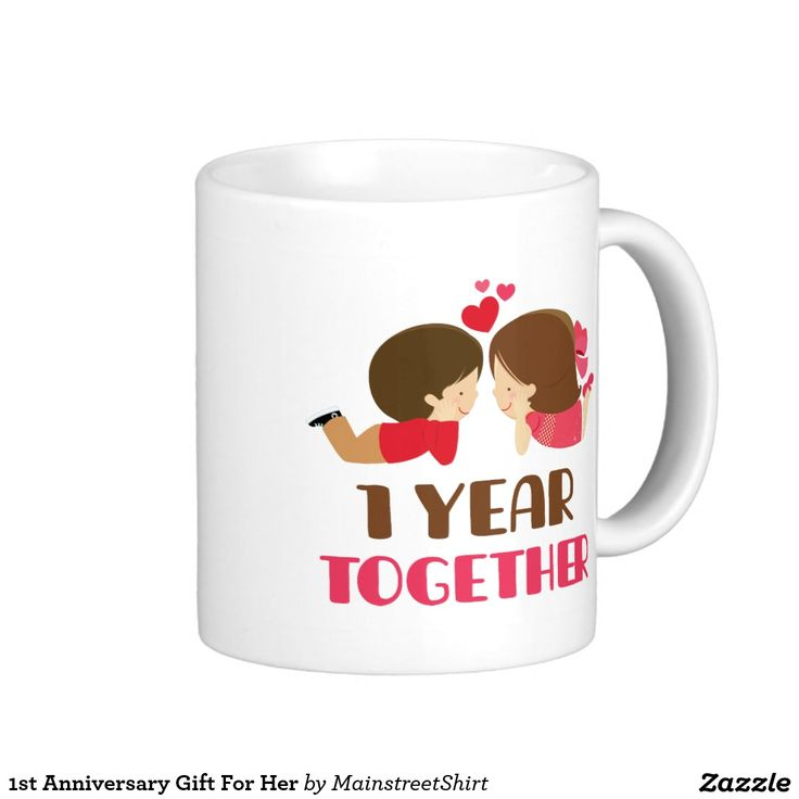 17 best images about anniversary t shirts and party gifts. Black Bedroom Furniture Sets. Home Design Ideas