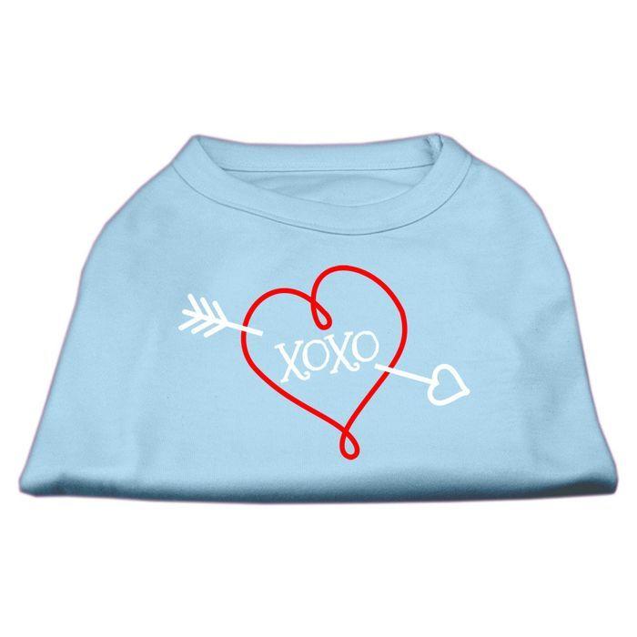 amazones gadgets M,XOXO Screen Print Shirt Baby Blue Sm (10): Bid: 11,98€ Buynow Price 11,98€ Remaining 02 mins 56 secs