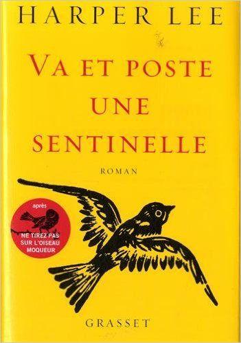 Le roman que tout le monde attend - Rentrée littéraire : nos coups de cœur ! - Elle
