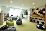 Фото 30 Детские спальни для мальчиков: 75 ярких фото обустройства пространства для ребенка