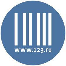 Школа близко.  123 промокод июль-август 2017 на скидку 50% на детские товары.    #123.ru #промокод #Sale #скидки