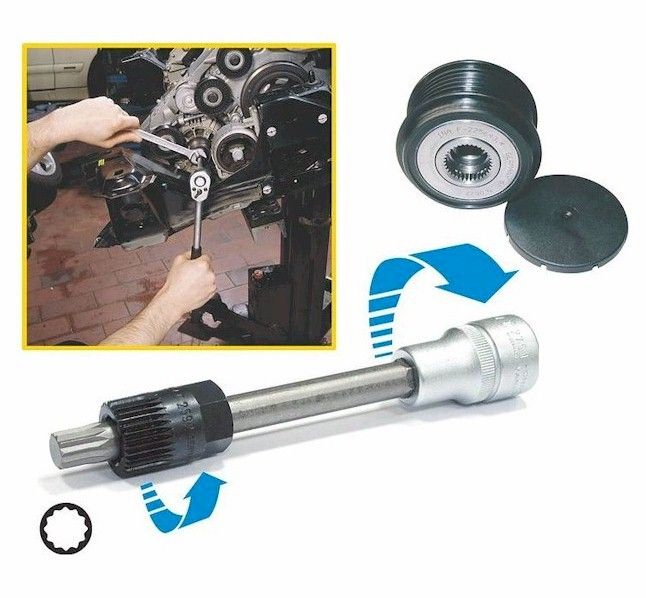 Worksheet. 74 best images about Audi Repair Tools on Pinterest  Bmw