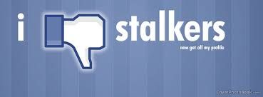 Výsledek obrázku pro facebook dislike