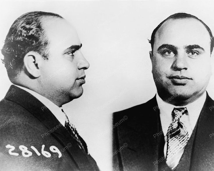 al capone and the valentines day Al capone and the st valentines day massacre total word count of website: 529 create a free website powered by.