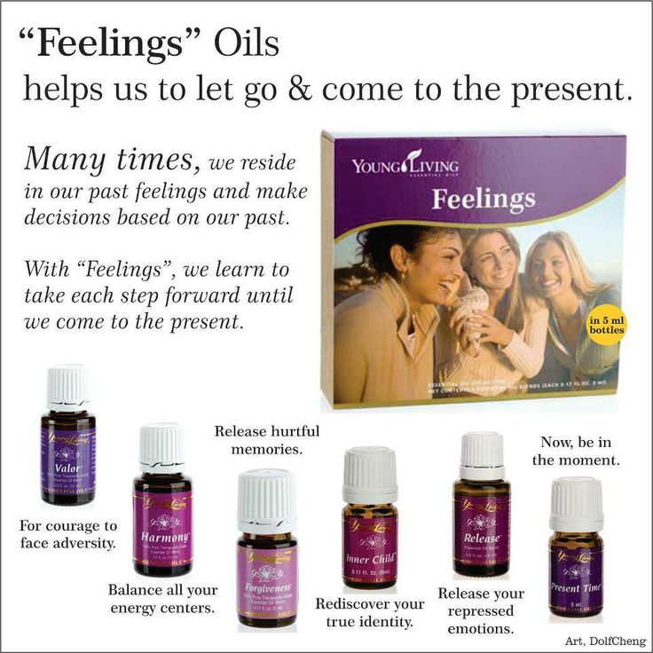 1000 Images About Young Living Essential Rewards Kits On
