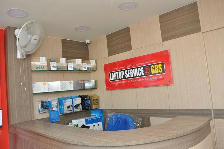 GBS Laptop Service Center in Madipakkam Chennai - Contact : +44 2258 0242 / (91) 98416 22266