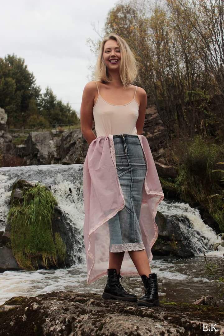 Photo: Eveliina Ketonen #fashion #ohdesigning #trashion #fashion #fashionphotography #fashionphotoshoot
