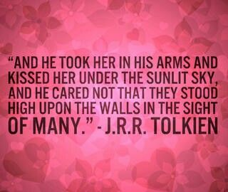 Jrr Tolkien Quotes 28 Best J.r.rtolkien Quotes Images On Pinterest  Tolkien Quotes .
