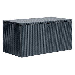 Deck Boxes   Hayneedle - Page 2