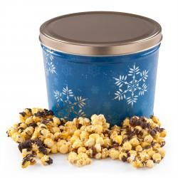 Popcorn Tub...love these!