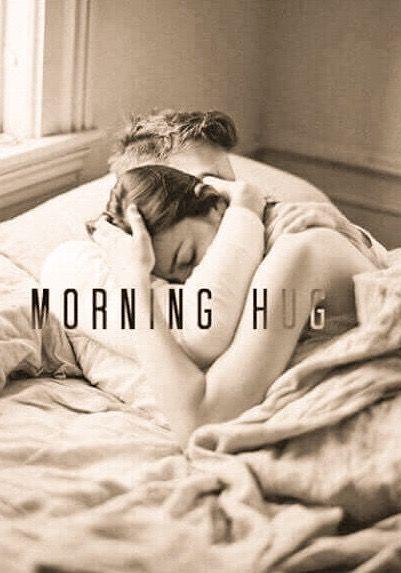 Good Morning my L❤VE sending Hugs 😘