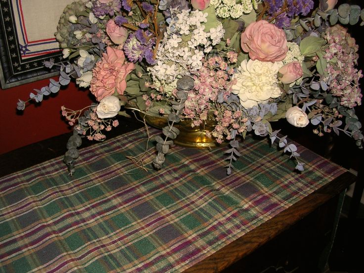 Best 25 Farmhouse table runners ideas on Pinterest Dining room