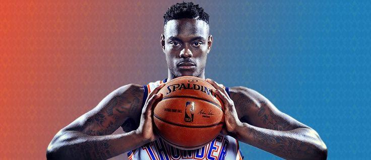 Oklahoma City Thunder Game Previews: November 14 - November 20