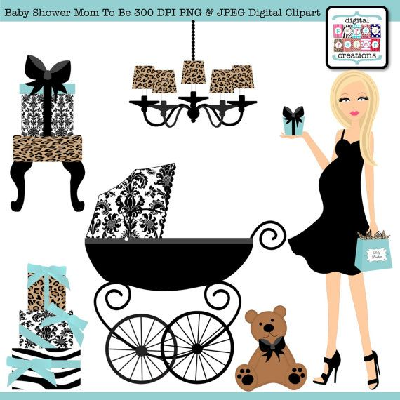 17 Best images about Digital Paper Clipart on Pinterest | Clip art ...