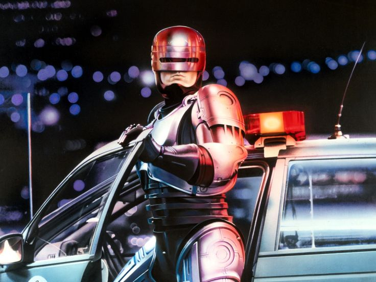 RoboCop, Paul Verhoeven, Edward Neumeier, Michael Miner, Peter Weller, Nancy Allen, Dan O'Herlihy, Ronny Cox, Kurtwood Smith, Miguel Ferrer, Ray Wise, Action, Crime, Sci-Fi, cinema, cinemaddict, film, movie, blog, blogger, review, classic, Oscar, Academy Awards, Dnepr, Dnipro, Ukraine, Украина, Днепр, блог, блоггер, кино, фильм, классика, рецензия, Оскар, Робокоп, Питер Уэллер, Нэнси Аллен, Дэн О'Херлихи, Ронни Кокc, Кертвуд Смит, Мигель Феррер, Пол Верховен, фантастика, боевик, триллер, ...