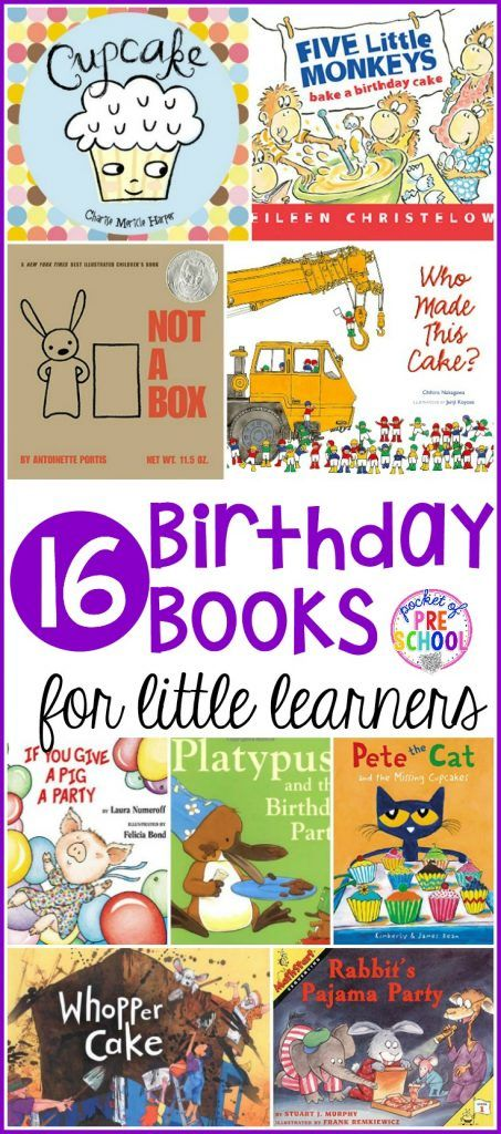 best 25 preschool birthday ideas on pinterest birthday crafts construction paper projects. Black Bedroom Furniture Sets. Home Design Ideas