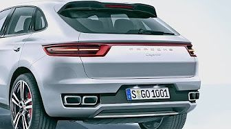 Awesome Porsche 2017: Cool Porsche 2017 - 2017 Porsche Cayenne...  car NEWS24 Check more at carsboard.... Car24 - World Bayers Check more at http://car24.top/2017/2017/07/07/porsche-2017-cool-porsche-2017-2017-porsche-cayenne-car-news24-check-more-at-carsboard-car24-world-bayers/
