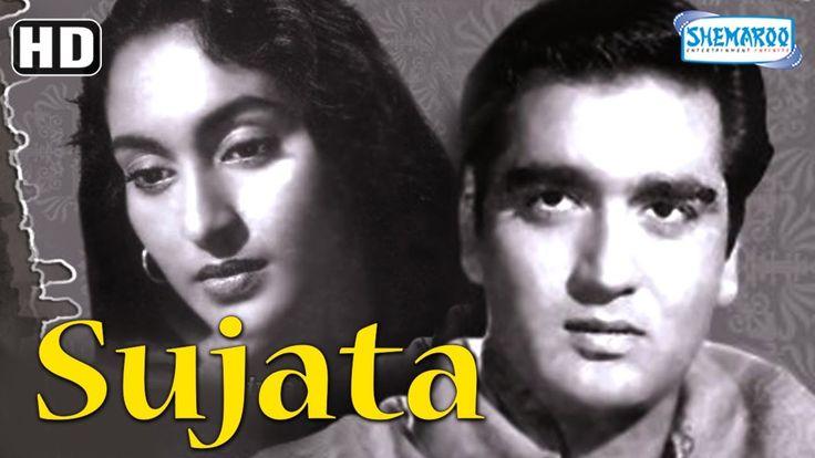 Watch Sujata (HD) - Nutan - Sunil Dutt - Lalita Pawar - Popular Old Movie - {With English Subtitles) watch on  https://www.free123movies.net/watch-sujata-hd-nutan-sunil-dutt-lalita-pawar-popular-old-movie-with-english-subtitles/