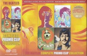 beatles-complete-promo-clip-coll1