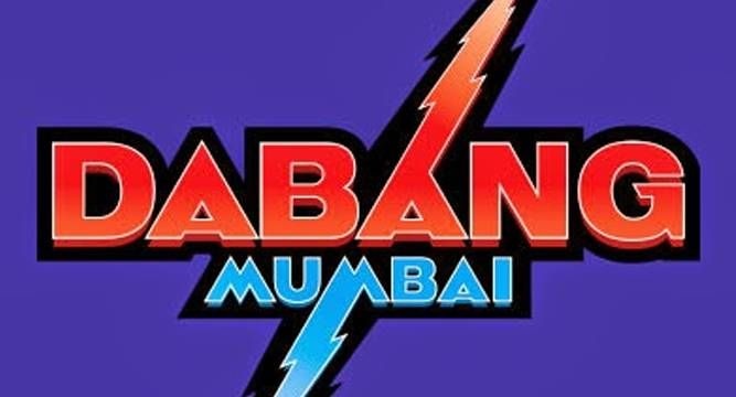 #DabangMumbai releases Tom Boon, retains only 3 players
