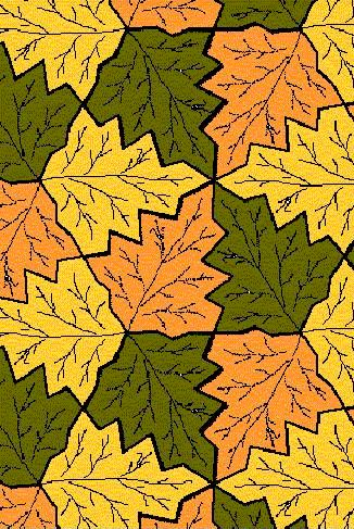 Image detail for -tessellation escher - group picture, image by tag - keywordpictures ...