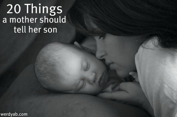 oh definitely! parenting