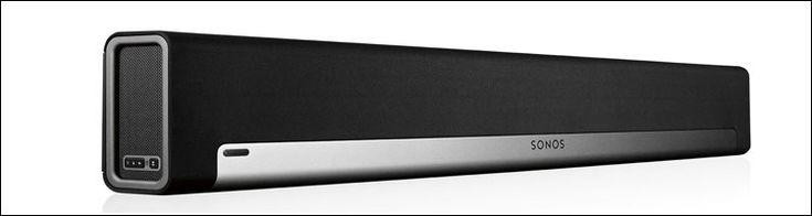 Sonos Apple TV Bluetooth Speakers