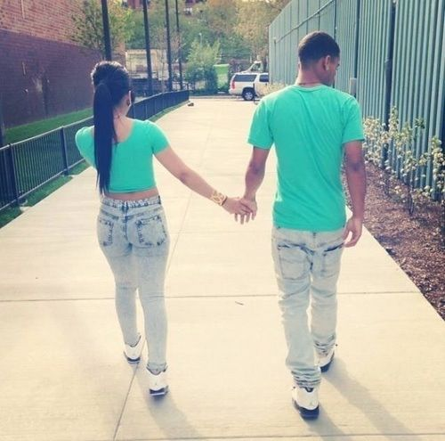 66 best images about Couple shoes on Pinterest   Cheap nike air max Matching jordans and Air ...