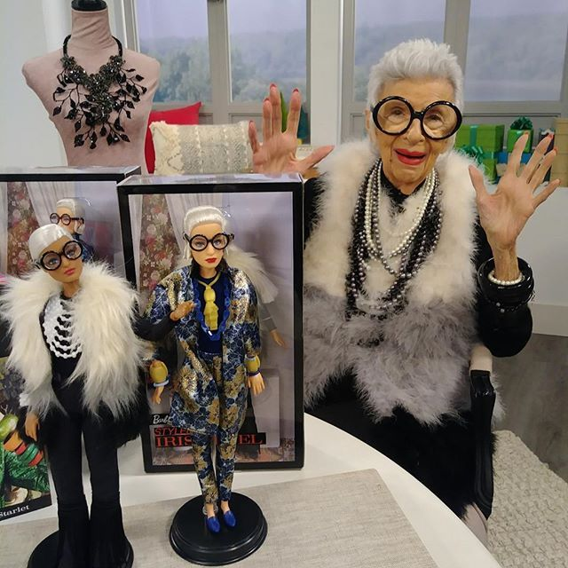Pin On Design And Fashion Icon