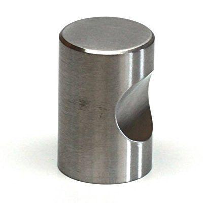 20 best drawer door pulls images on pinterest door knobs door