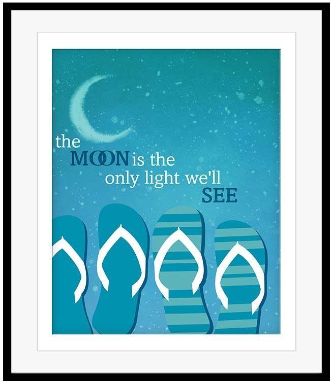 212 best Song Lyrics Art Print Posters on eBay images on Pinterest ...