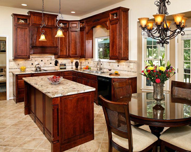 26 Best Countertops Images On Pinterest | Kitchen Ideas, Kitchen Countertops  And Dream Kitchens