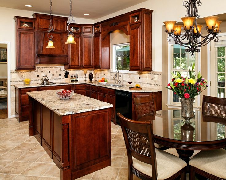 Kitchen Remodel Northern Virginia Cool Design Inspiration