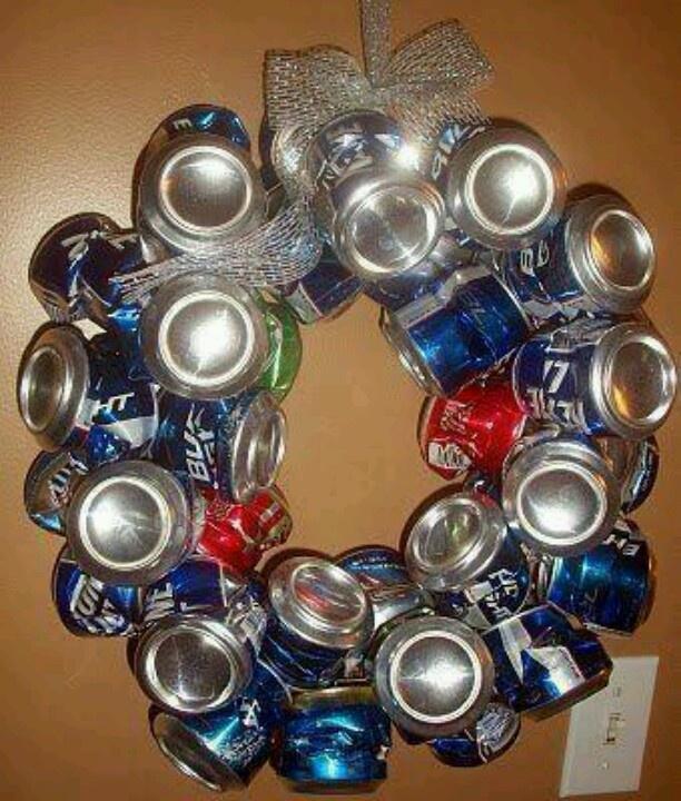 Gift Ideas For Boyfriend Christmas Gift Ideas For Redneck Boyfriend