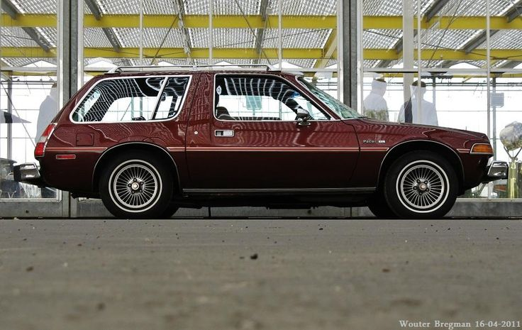 1979 amc pacer wagon wagonmaniatastictopia pinterest station wagon and cars. Black Bedroom Furniture Sets. Home Design Ideas