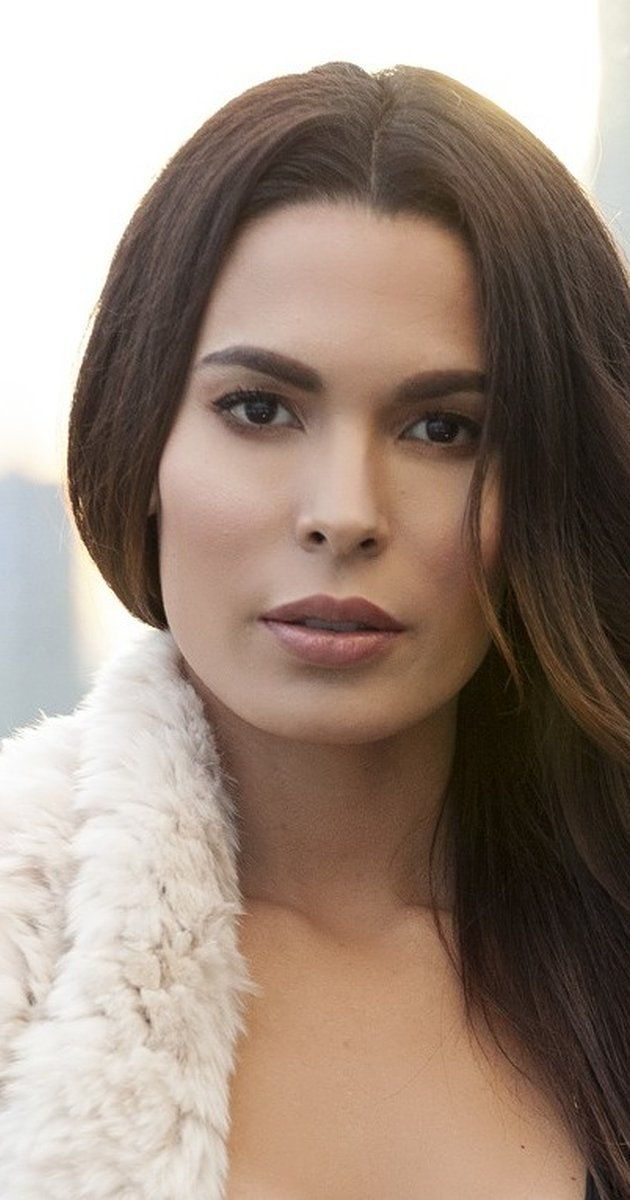 """Nadine Velazquez, Actress: Flight. Nadine Velazquez stars in History's new scripted drama, SIX, as 'Jackie Ortiz"""", a strong wife of a Navy Seal who holds the Ortiz family together. Known for her role as 'Sophia' on FXX's THE LEAGUE, which ended its successful seven year run in 2015 and as 'Catalina', the sexy hotel maid/stripper with a heart of gold, on the People's Choice winning NBC comedy series, MY NAME IS EARL, for which she ..."""