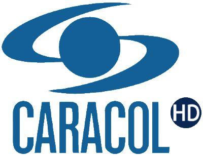 Canal Privado Caracol HD y HD2 en la TDT Decodificador TDT Valle del Cauca