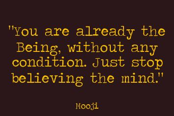 Aapl Stock Quote Real Time 45 Best Mooji Quotes Images On Pinterest  Mooji Quotes Life Wisdom .