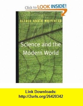 Process and reality an essay in cosmology pdf